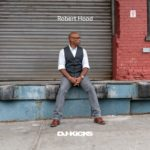 Robert Hood – DJ Kicks