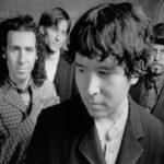 25 e non sentirli: i dieci dischi del 1993 per Stefano Solventi