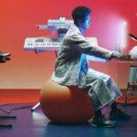 """Toro Y Moi annuncia il nuovo album """"Outer Peace"""""""