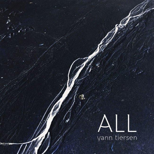 Yann Tiersen – ALL