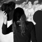 Caos e decadenza. Intervista agli Uncle Acid & The Deadbeats