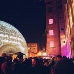 Guida a MIRA Festival 2018