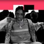 Modeselektor feat. Flohio – Wealth