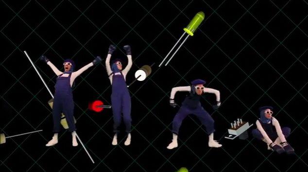 Adulto//Bambini Il panico nella discoteca BRENDON URIE-Triangolo icone Logo Band Felpa con cappuccio