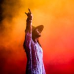 Thirty Seconds to Mars, Padova, Arena Live del Gran Teatro Geoz 2019