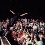 Turnstile – Disco / Time & Space