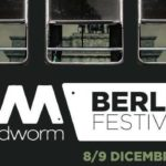 Woodworm Festival Berlin 2018