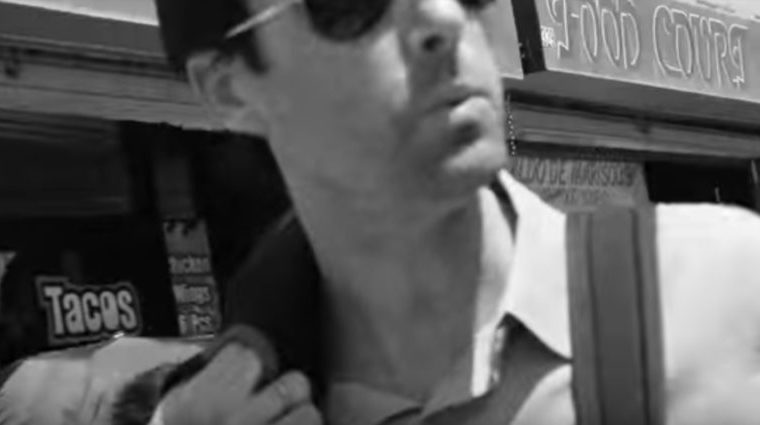 c663b1482ab https   sentireascoltare.com video ferdinando-arno-joan-as-police ...