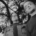 25 anni e non sentirli: alla ricerca del 1993 perduto di Tommaso Iannini
