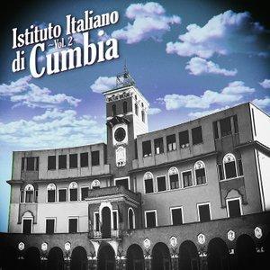 Istituto Italiano di Cumbia, Vol.2