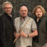 I Jethro Tull annunciano tre nuove date in Italia per il 2019