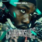 Championships