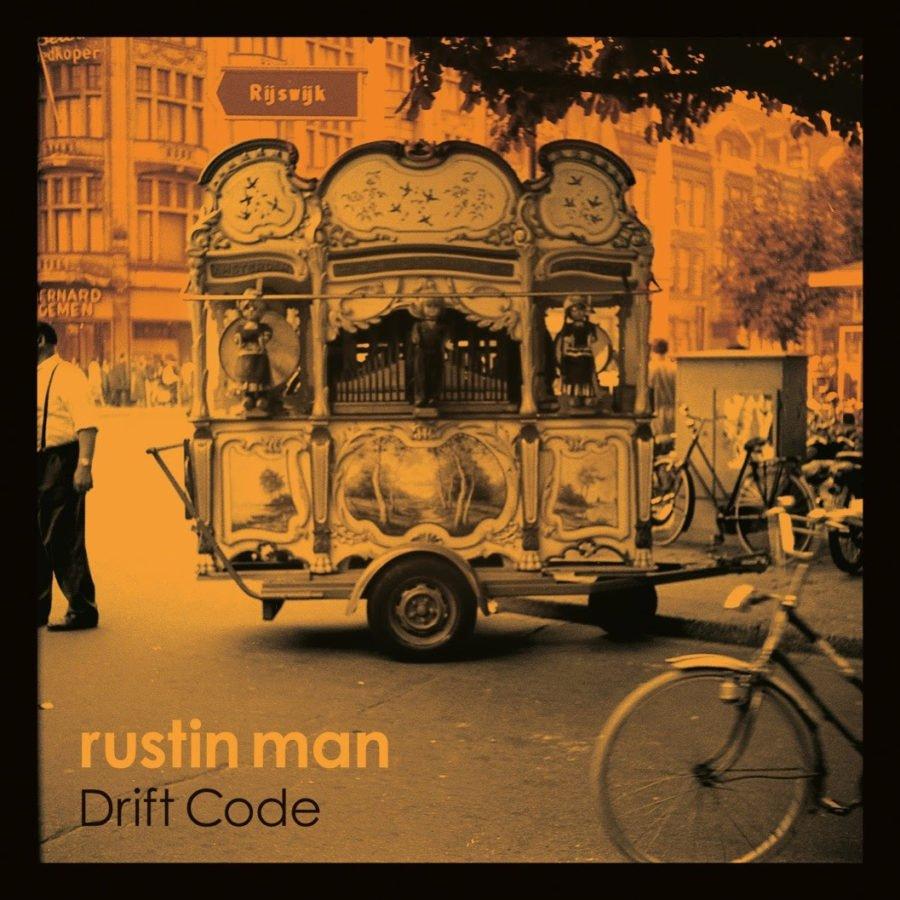 rustin-man-drift-code-e1542350807930.jpg