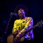 Ben Harper & Innocent Criminals, Pistoia Blues 2019