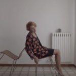 Mercalli – La sedia in bilico