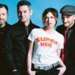 """Gli Sleeper annunciano """"The Modern Age"""", primo album in 21 anni"""