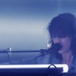 Charlotte Gainsbourg – Such A Remarkable Day