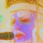 The Flaming Lips – Peace On Earth/Little Drummer Boy
