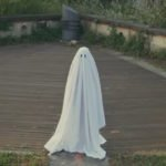 Flow #114 – Un fantasma che ti spia