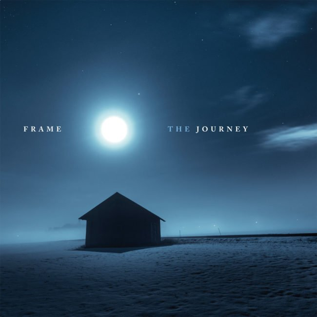 Frame – The Journey