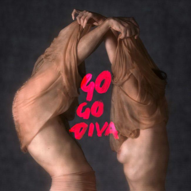 Go Go Diva