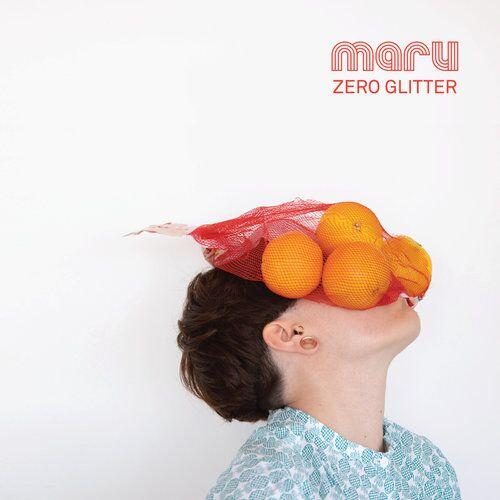Zero Glitter