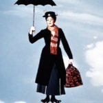 Mary Poppins era marxista?
