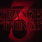 Stranger Things. A luglio la colonna sonora ufficiale della terza stagione della serie