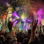 Primavera Sound 2019: Vecchio e Nuovo Testamento