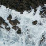 Yann Tiersen – Pell
