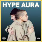 Hype Aura