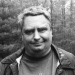 È morto Daniel Johnston. Il nostro ricordo e quello di Beck, Death Cab For Cutie e tanti altri