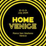 Home Venice Festival 2019, annullati gli show di Aphex Twin, Jon Hopkins, The Vaccines e altri