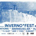 Inverno Fest 2019