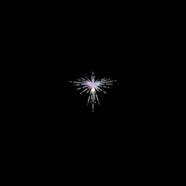 Karen O & Danger Mouse – Lux Prima
