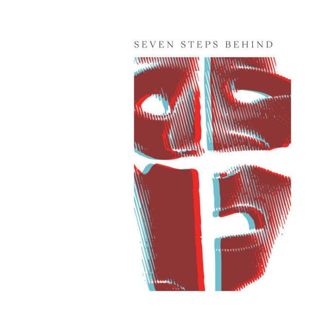 Seven Steps Behind