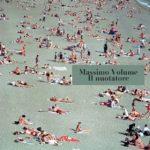 Massimo Volume – Il nuotatore