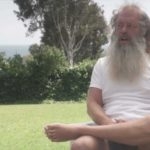 """""""Shangri-La"""" è il nuovo documentario su Rick Rubin"""