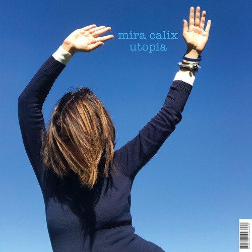 Mira Calix – Utopia