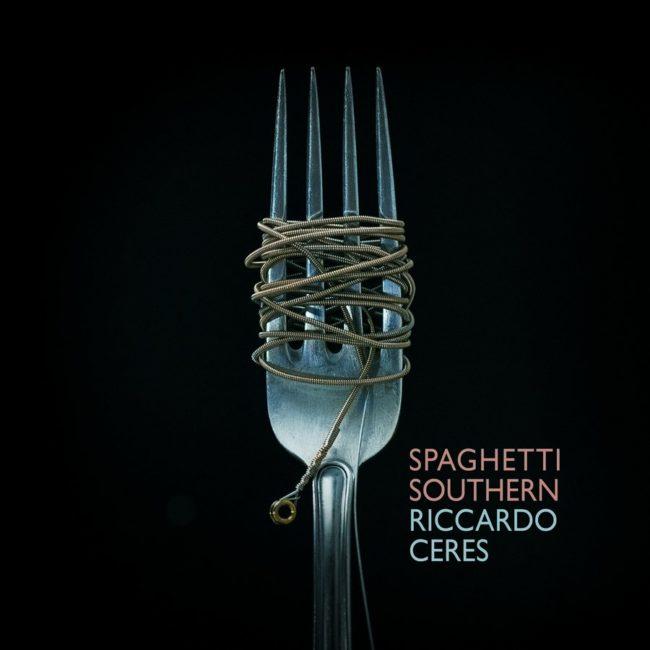 Spaghetti Southern