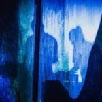 Thom Yorke, Ferrara Sotto Le Stelle 2019