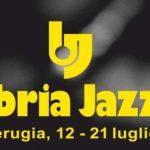 Umbria Jazz 2019