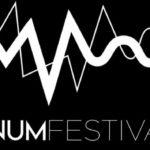 UNUM Festival 2019