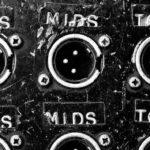 """""""Bass, Mids, Tops"""". In arrivo un libro che racconta la cultura soundsystem britannica"""