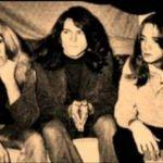 E' morto Paul Whaley, ex batterista dei Blue Cheer