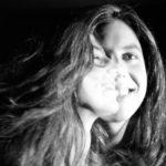 Julia Holter tour 2019. Due date estive italiane tra Milano e Ferrara