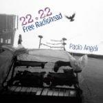 22:22 Free Radiohead