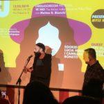 «L'artista sconosciuta più famosa al mondo», metti una sera a Milano per Yoko Ono