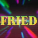 Yak – Fried