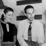 Addio a Stanley Donen, il re dei musical hollywoodiani